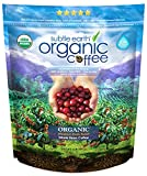 Subtle Earth Organic Coffee