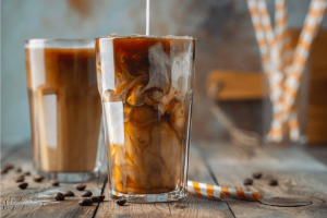 Is Cold Brew Better Than Iced Coffee