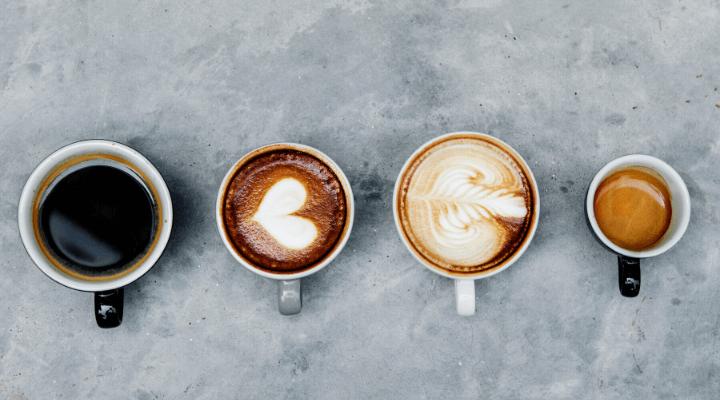 10 Delightfully Rich Espresso Drink Recipes