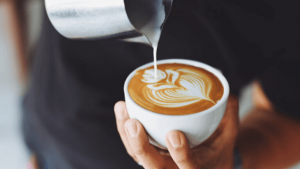 How to Make Latte Without Espresso Machine