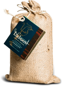 Lifeboost Low Acid Coffee