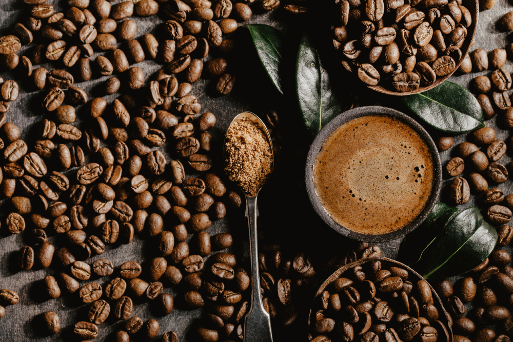 Best Coffees For French Press