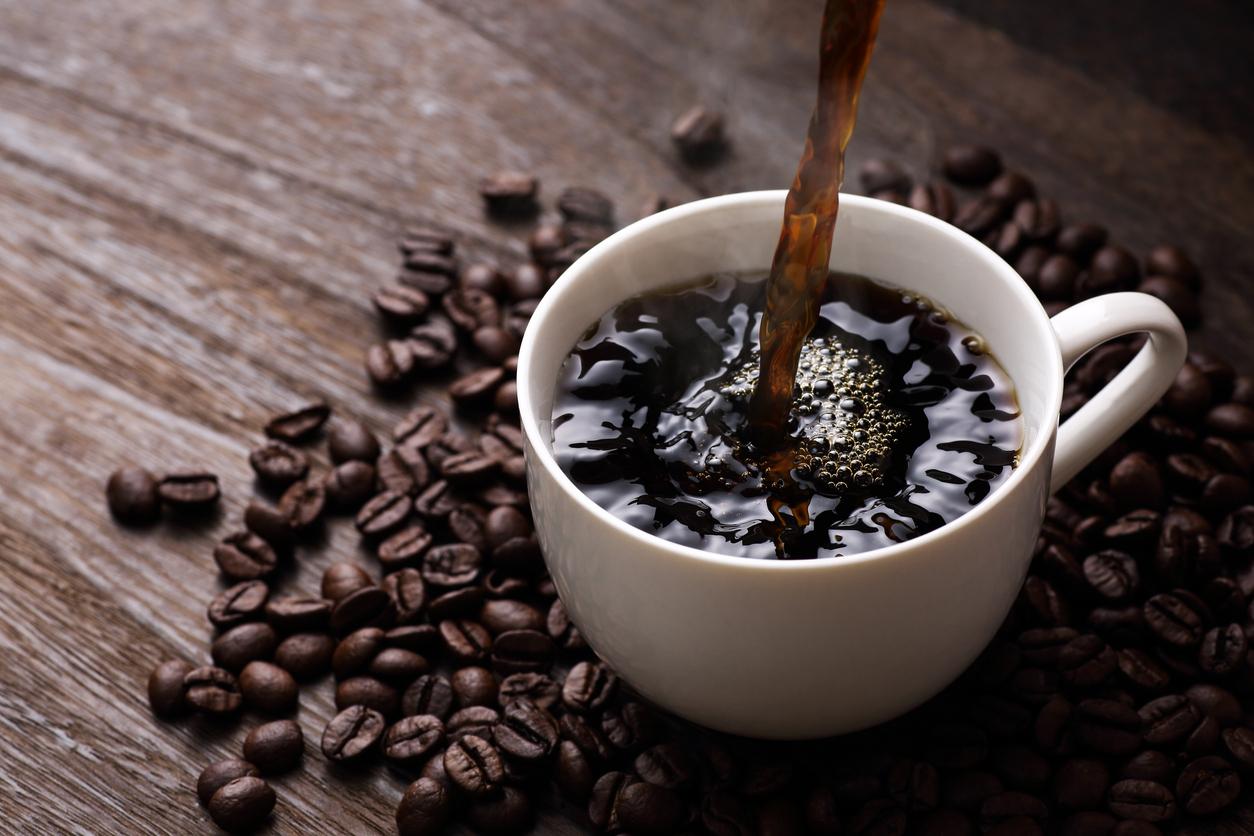 Best Low Acid Coffee