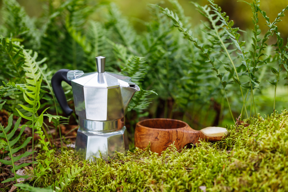 Best Portable Coffee Makers